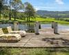 目前有5个顶级乡村别墅出售 从农场到山腰房屋