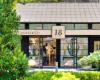 澳大利亚人约翰·西蒙德通过出售DoubleBay投资物业获得了700万美元的净利润