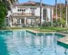 Carrs夫妇首次以825万美元的价格购买芭芭拉的住所