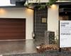 唐纳在前路威街区的住宅作为注册投标人以95.6万美元的价格售出
