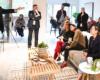 悉尼拍卖首次购房者达到上限后卡尔顿公寓以700000美元成交