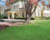 罗布·德意志以480万美元收购了珍贵的帕奇威庄园