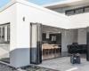 Moncrieff的四居室未完工的房子以78万美元的锤子价格售出