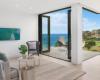 勃朗特市场始于2020年创纪录的540万美元公寓销售额