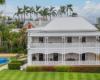 《星球大战》的房子在加州以3920万美元的价格出售