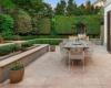 布里斯班六大最超值必看房产价格低于76万美元
