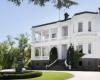 坎特伯雷历史上的豪宅价格在4200万至4600万美元之间